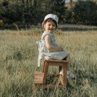 book de ninos fotos en la naturaleza lugo